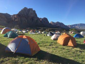 RRR camping 1
