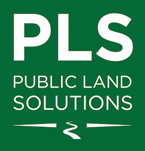 Public Land Solutions