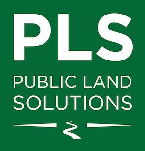 Public Land Solutions