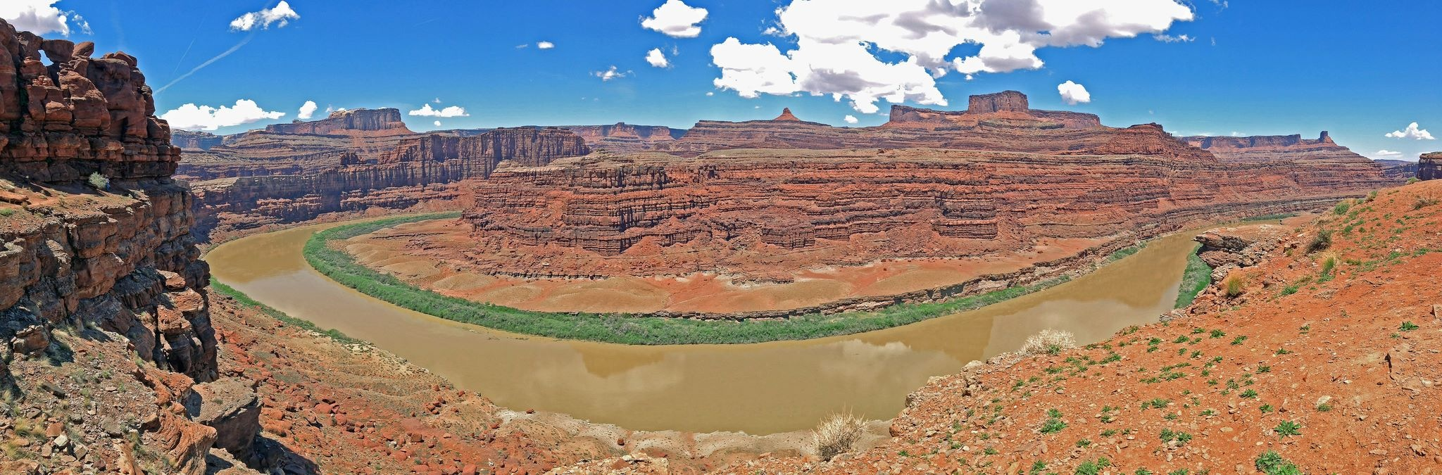 7a0ce87fe912 Comment period opens for management plans at downsized Bears Ears ...